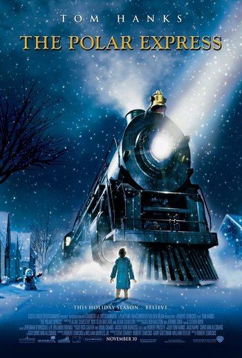 http://static.tvtropes.org/pmwiki/pub/images/the_polar_express_movie_poster.jpg