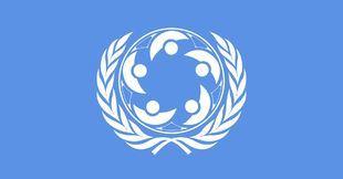 https://static.tvtropes.org/pmwiki/pub/images/the_politys_flag.jpg