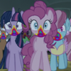 https://static.tvtropes.org/pmwiki/pub/images/the_ponies_enter_the_barn_s6e15.png