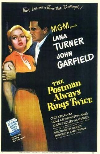 http://static.tvtropes.org/pmwiki/pub/images/the_postman_always_rings_twice_1946_film.jpg