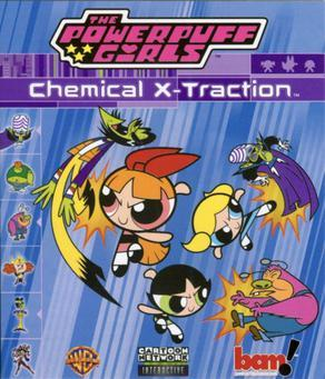 https://static.tvtropes.org/pmwiki/pub/images/the_powerpuff_girls_chemical_x_traction.jpg