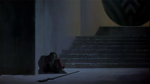 http://static.tvtropes.org/pmwiki/pub/images/the_prince_of_egypt_moses_crying.jpg