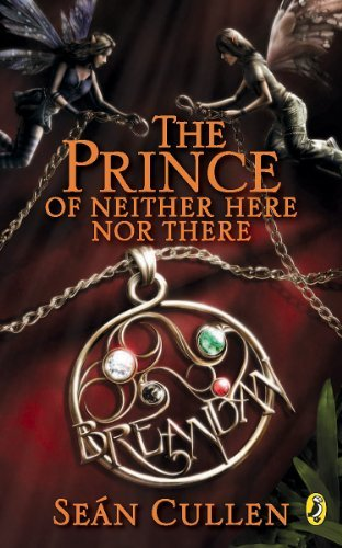 https://static.tvtropes.org/pmwiki/pub/images/the_prince_of_neither_here_nor_there.jpg