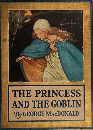 https://static.tvtropes.org/pmwiki/pub/images/the_princess_and_the_goblin.png