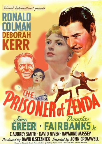https://static.tvtropes.org/pmwiki/pub/images/the_prisoner_of_zenda_combined_cast_11.jpg