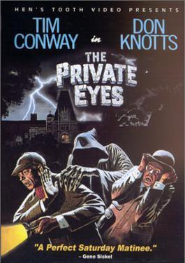 https://static.tvtropes.org/pmwiki/pub/images/the_private_eyes.jpg
