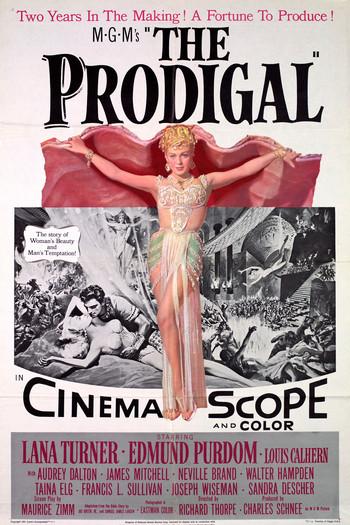 https://static.tvtropes.org/pmwiki/pub/images/the_prodigal_1955.jpg