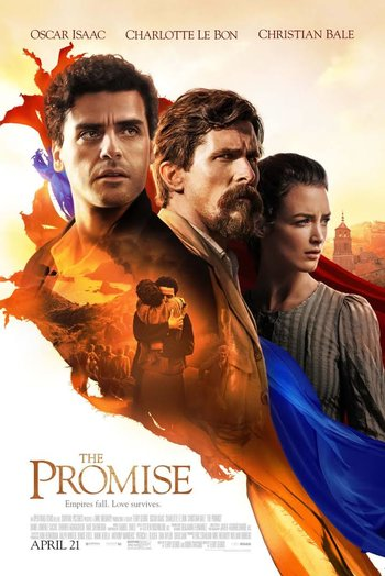 https://static.tvtropes.org/pmwiki/pub/images/the_promise_2016_film_3.jpg