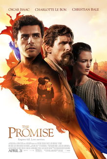 http://static.tvtropes.org/pmwiki/pub/images/the_promise_2016_film_4.jpg