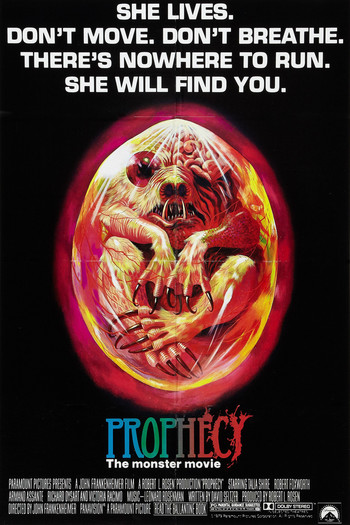 http://static.tvtropes.org/pmwiki/pub/images/the_prophecy_1979_movie_poster.jpg