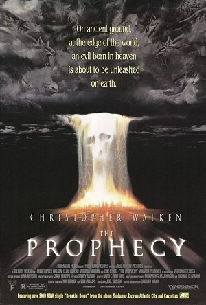 https://static.tvtropes.org/pmwiki/pub/images/the_prophecy_poster_7943.jpg