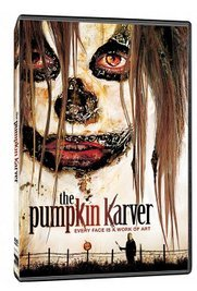 https://static.tvtropes.org/pmwiki/pub/images/the_pumpkin_karver.jpg