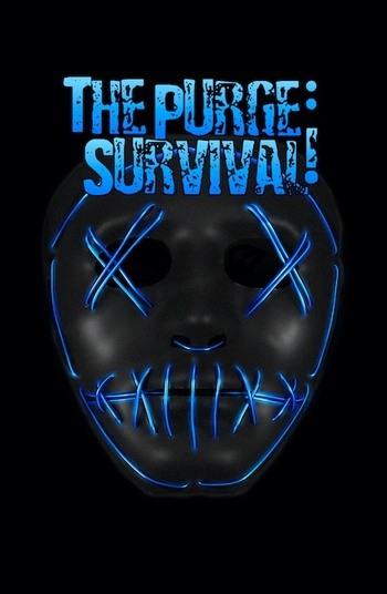 https://static.tvtropes.org/pmwiki/pub/images/the_purge_survival_4.jpg