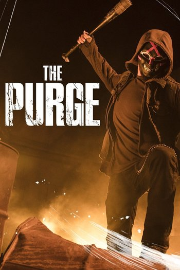 https://static.tvtropes.org/pmwiki/pub/images/the_purge_tv_series.jpg