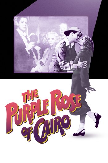 https://static.tvtropes.org/pmwiki/pub/images/the_purple_rose_of_cairo6_824.jpg