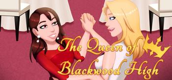 https://static.tvtropes.org/pmwiki/pub/images/the_queen_of_blackwood_high_header.jpg