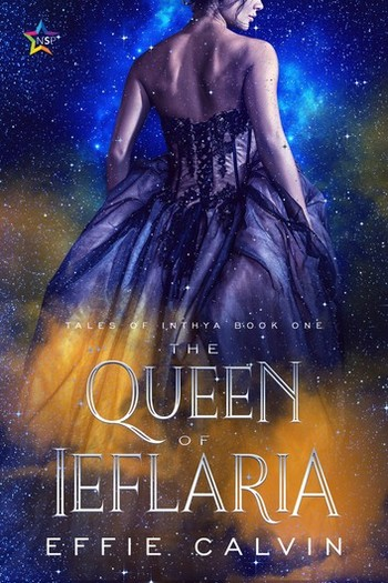 https://static.tvtropes.org/pmwiki/pub/images/the_queen_of_ieflaria.jpg