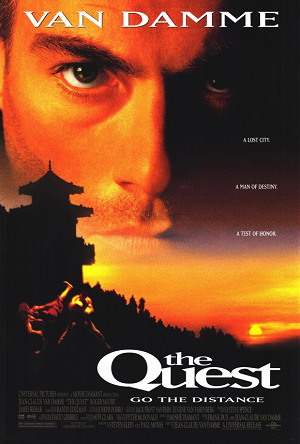 https://static.tvtropes.org/pmwiki/pub/images/the_quest_movie_poster_1996_1020248994.png