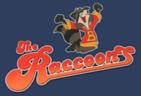 http://static.tvtropes.org/pmwiki/pub/images/the_raccoons_tv_series.png