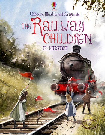 https://static.tvtropes.org/pmwiki/pub/images/the_railway_children.jpg