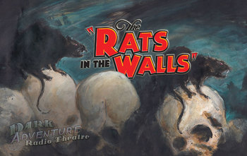 http://static.tvtropes.org/pmwiki/pub/images/the_rats_in_the_walls.jpg