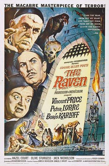 https://static.tvtropes.org/pmwiki/pub/images/the_raven_1963.jpg