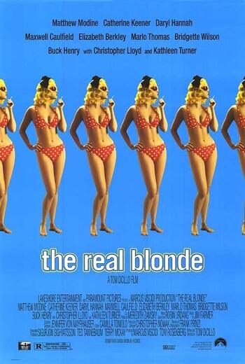 https://static.tvtropes.org/pmwiki/pub/images/the_real_blonde.jpg