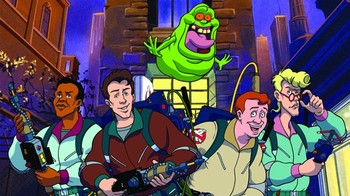 https://static.tvtropes.org/pmwiki/pub/images/the_real_ghostbusters_cartoon.jpg