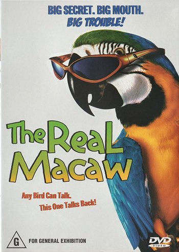 https://static.tvtropes.org/pmwiki/pub/images/the_real_macaw.jpg