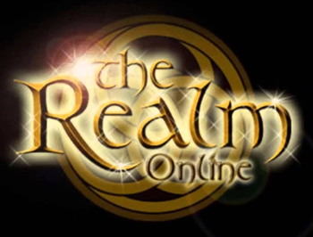 https://static.tvtropes.org/pmwiki/pub/images/the_realm_logo.png