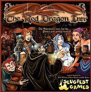 https://static.tvtropes.org/pmwiki/pub/images/the_red_dragon_inn_box.jpg