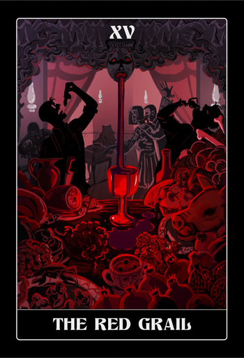 https://static.tvtropes.org/pmwiki/pub/images/the_red_grail.png