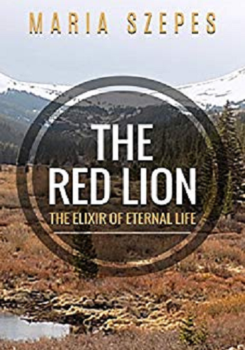 https://static.tvtropes.org/pmwiki/pub/images/the_red_lion.png