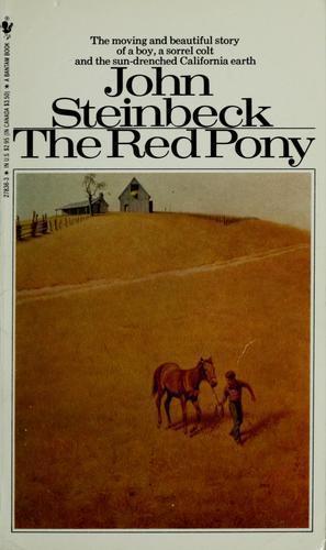https://static.tvtropes.org/pmwiki/pub/images/the_red_pony.jpg