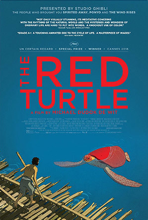 https://static.tvtropes.org/pmwiki/pub/images/the_red_turtle_poster_8.jpg