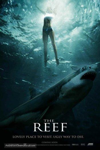 https://static.tvtropes.org/pmwiki/pub/images/the_reef_australian_movie_poster.jpg