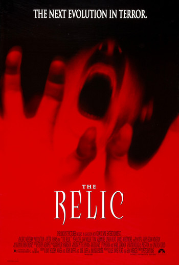 http://static.tvtropes.org/pmwiki/pub/images/the_relic_movie_poster_01.jpg