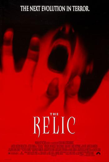 https://static.tvtropes.org/pmwiki/pub/images/the_relic_movie_poster_01.jpg