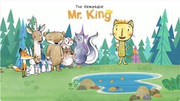 https://static.tvtropes.org/pmwiki/pub/images/the_remarkable_mr_king.jpg