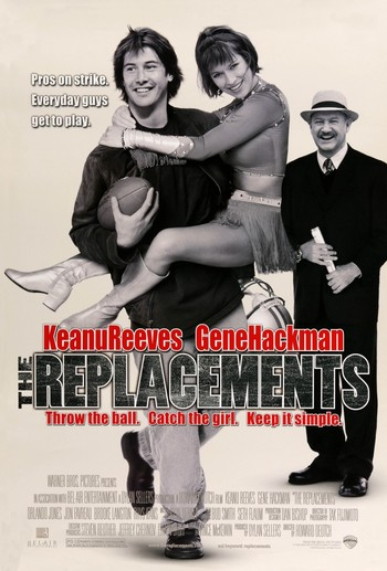 https://static.tvtropes.org/pmwiki/pub/images/the_replacements_2000_poster.jpg