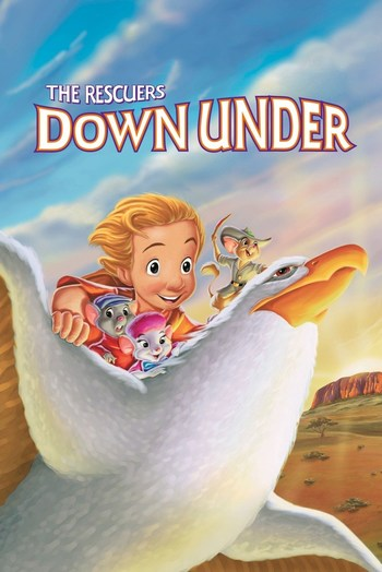 https://static.tvtropes.org/pmwiki/pub/images/the_rescuers_down_under28643.jpg