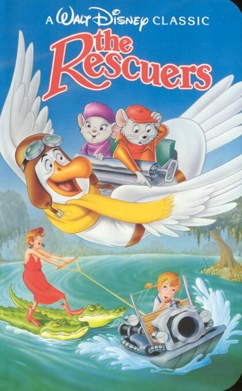 https://static.tvtropes.org/pmwiki/pub/images/the_rescuers_poster.jpg