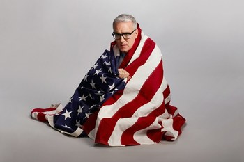 https://static.tvtropes.org/pmwiki/pub/images/the_resistance_with_keith_olbermann.jpg
