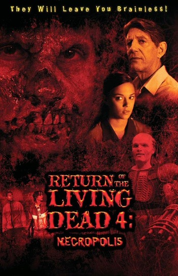 https://static.tvtropes.org/pmwiki/pub/images/the_return_of_the_living_dead_4.jpg