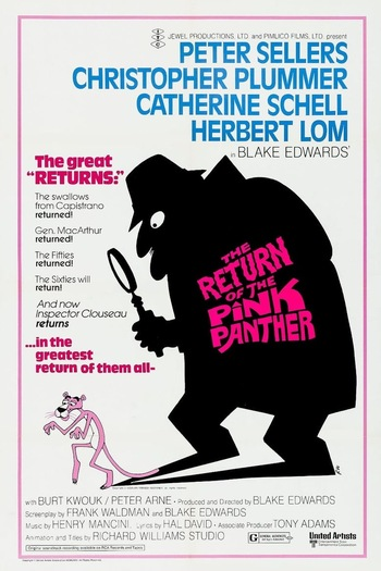 https://static.tvtropes.org/pmwiki/pub/images/the_return_of_the_pink_panther.jpeg