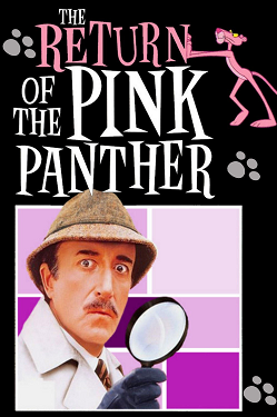 https://static.tvtropes.org/pmwiki/pub/images/the_return_of_the_pink_panther18670.png
