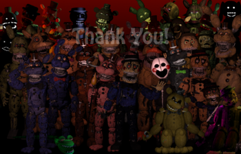 https://static.tvtropes.org/pmwiki/pub/images/the_return_to_freddy_s_ponikittygames_thank_you_by_thesitcixd_d9dl7vr.png