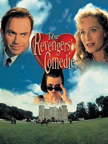 https://static.tvtropes.org/pmwiki/pub/images/the_revengers_comedies.jpg