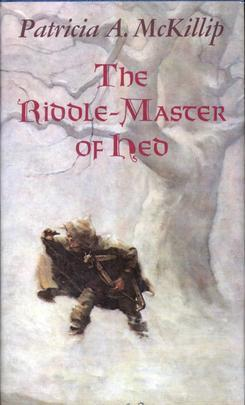 http://static.tvtropes.org/pmwiki/pub/images/the_riddle_master_of_hed.jpg
