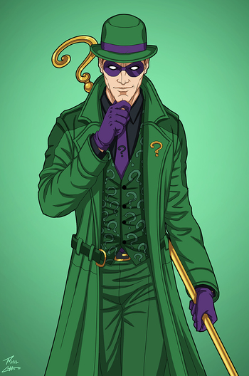 https://static.tvtropes.org/pmwiki/pub/images/the_riddler_enhanced.jpg